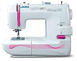 JUKI HZL357z Electric Home Sewing Machine ( 32 Pattern )