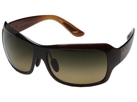 new-maui-jim-seven-pools-hs418-26b-rootbeer-fade-hcl-bronze-polarized-sunglasses-by-maui-jim