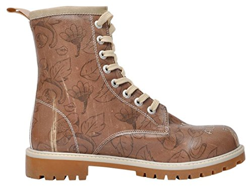 DOGO Boots - Here For You 39 - 3