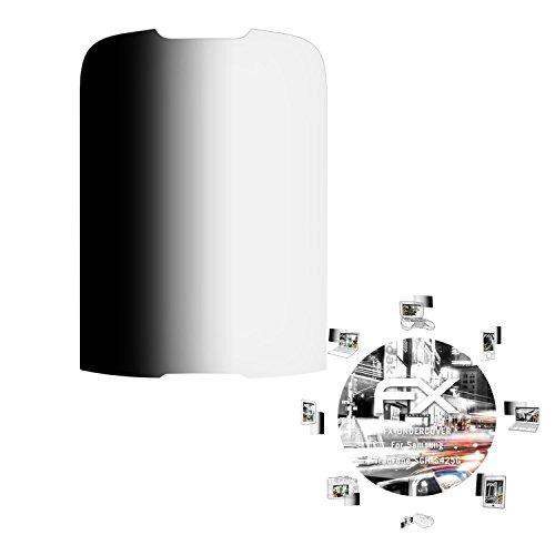 atfolix-filtro-de-privacidad-samsung-tracfone-sgh-s425g-pelicula-de-privacidad-fx-undercover