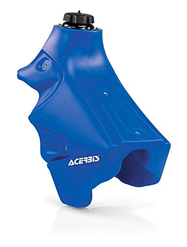 acerbis 0015911.040.700accesorios