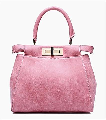 Xinmaoyuan Women'S Handbags Lady Bags Lady Scrub Handbag Fashion Shoulder