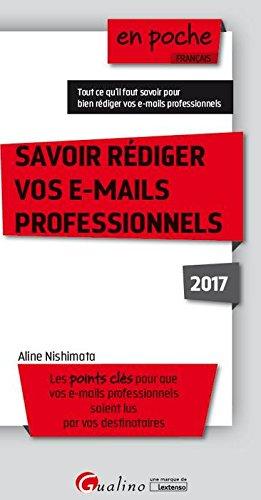 savoir-rdiger-vos-e-mails-professionnels-2017