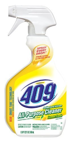 formula-409-all-purpose-cleaner-spray-bottle-lemon-22-fluid-ounces-by-formula-409