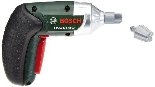 Preisvergleich Produktbild Theo Klein 8602 - Bosch Ixolino Akkuschrauber, Spielzeug