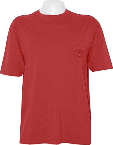 tommy-bahama-tide-4-x-b-lehua-rosso-a-maniche-corte