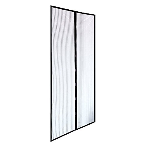 standard-mosquito-net-fly-screen-door-curtain-with-magnets-black-140-x-240-by-euronovitaa-srl