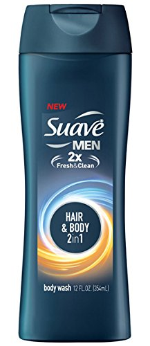 suave-men-body-wash-hair-body-2-in-1-12-oz-by-suave