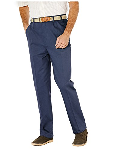 mens-teflon-coated-high-rise-trousers-navy-46w-x-29l