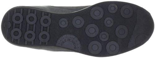 Voile Blanche Loyd02 200654602 Damen Fashion Sneakers Grau (Antracite)