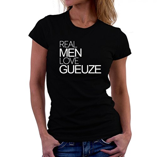 real-men-love-gueuze-women-t-shirt