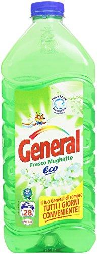 general-lessive-pour-lavage-en-machine-et-a-la-main-fresco-muguet-1848-ml