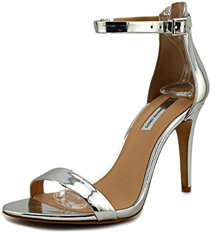 inc roriee bout ouvert concepts internationaux occasionnels occasionnels occasionnels femmes sandale sandales b071f9x132 parent | En Qualité Supérieure  348182