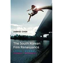 The South Korean Film Renaissance (Wesleyan Film)
