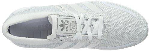 Color Ftwwht De Los Blanquecino Vinwht Zapatillas ftwwht De Unisex Deporte Ángeles Adidas 61v4wnxq4t
