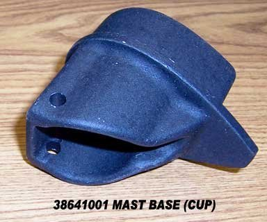 hobie-mast-base-cstg-wave-newer-type-38641001-by-hobie