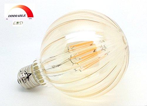 alluxe-led-nouveau-et-exclusif-plus-doptions-disponibles-belle-designer-premium-verre-cannele-dimmab