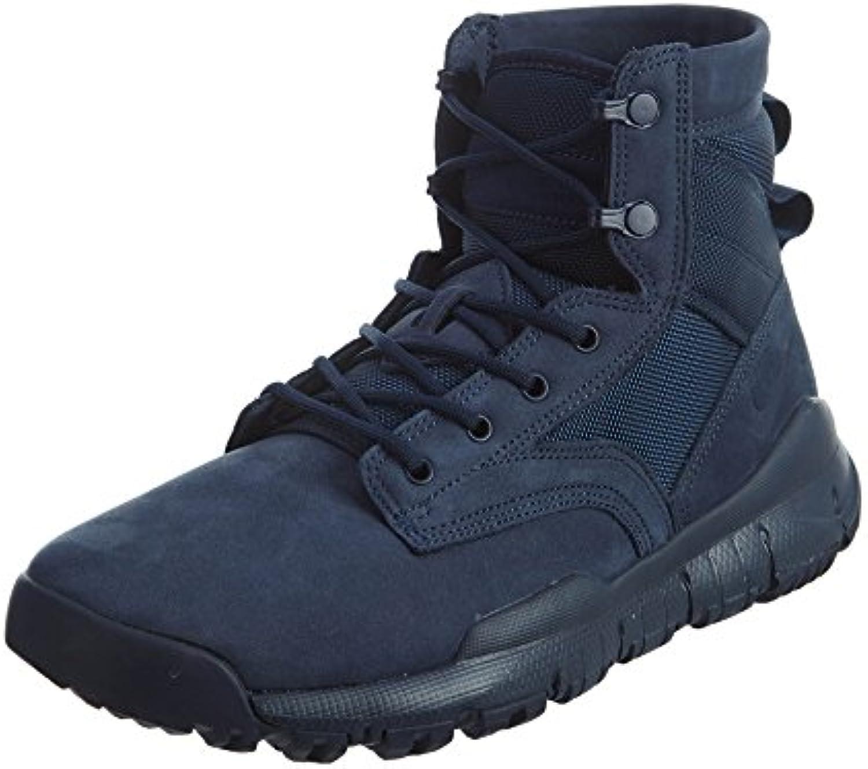 Nike 862507-400, Zapatillas de Deporte para Hombre