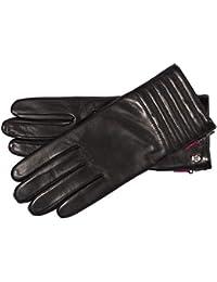 Roeckl Damen Handschuhe 13012-328