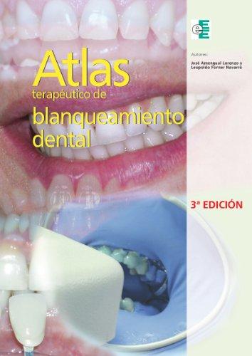 Atlas-teraputico-de-blanqueamiento-dental