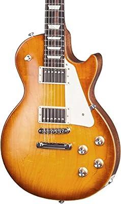 Gibson Les Paul Tribute T 2017 FH · Guitarra eléctrica