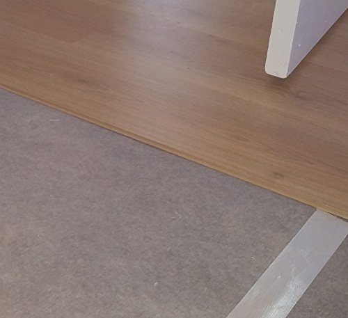 5m-laminate-flooring-acoustic-underlay-floor-stop-bass-stop-wall-acoustic-insulation-material-transm