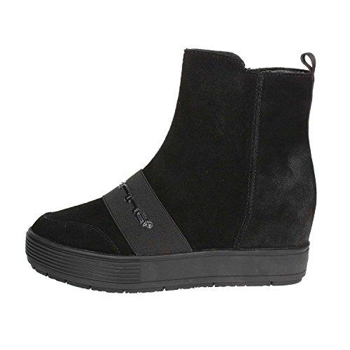 74b1bee6aa Stivali Gucci Donna usato | vedi tutte i 31 prezzi!