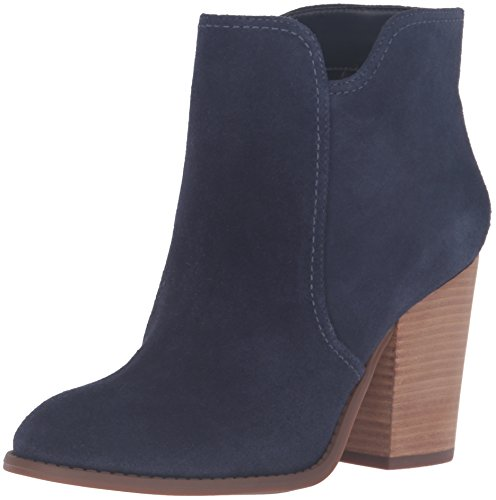 jessica-simpson-womens-sadora-ankle-bootie-dark-midnight-6-m-us