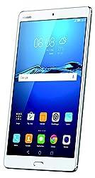 von HuaweiPlattform:Android(1)Im Angebot von Amazon.de seit: 26. August 2016 Neu kaufen: EUR 351,0030 AngeboteabEUR 339,99