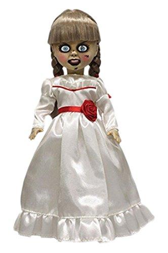mezco-living-dead-dolls-poupee-annabelle