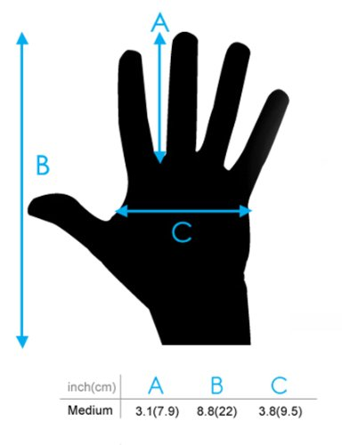 gants-capacitifs-special-froid-pour-ecran-tactile-de-smartphone-samsung-galaxy-note-4-edge-alpha-et-