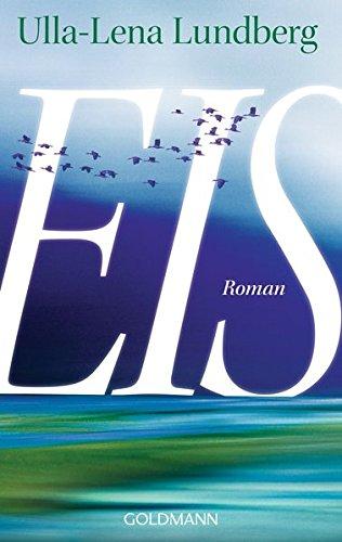 Eis: Roman