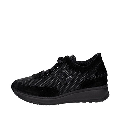 Agile By Rucoline 1304(5) Petite Sneakers Femme