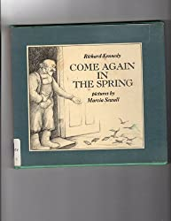 Come Again in the Spring