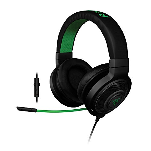 razer-kraken-pro-2015-auriculares-analogicos-gaming-para-pc-ps4-color-negro