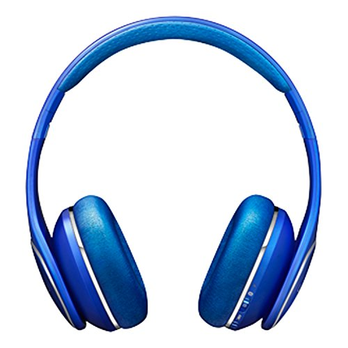 Samsung Level ON EO-PN900 Headset