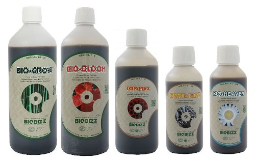 biobizz-bio-grow-starter-kit-bio-grow-bio-bloom-top-max-root-juice-bio-heaven