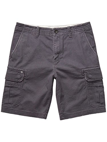 billabong-new-order-cargo-walk-cortos-para-hombre-new-order-cargo-walk-asfalto-36