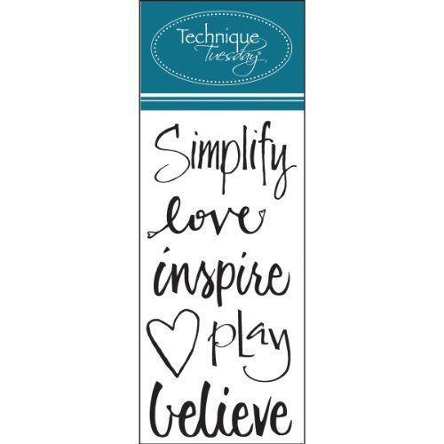 technique-tuesday-clear-stamps-2x4-simplify-by-notions-in-network