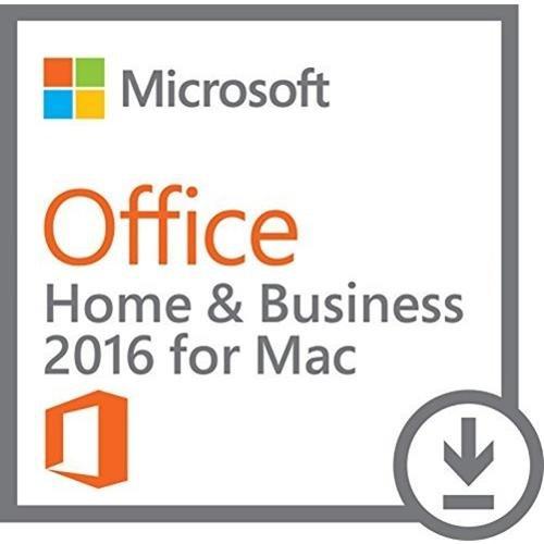 microsoft-office-2016-famille-et-entreprise-mac-cle-dactivation-uniquement-vendeur-franais