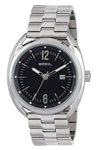 Breil Mens Watch TW1668