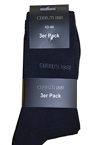 lot-de-6-paires-de-chaussettes-noir-cerruti-1881-43-46