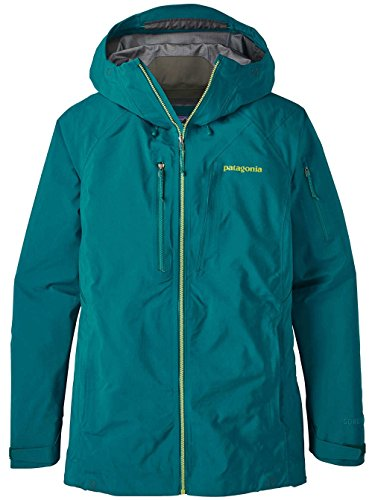 Patagonia Da. PowSlayer Jacket