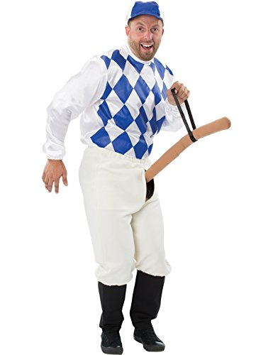 adult-mens-knob-jockey-costume-funny-racing-fancy-dress-stag-outfit-extra-large