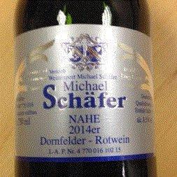 michael-schafer-burg-layer-rothenberg-nahe-2011-750-ml