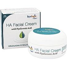 Episilk Premium Crema facial 2 fl oz (60 ml) - Hyalogic LLC