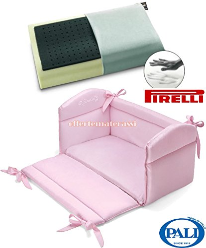 reducer-cot-pink-pali-sweeties-for-cot-bed-pirelli-pe11-cushion-memory