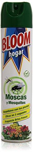 bloom-spray-moscas-y-mosquitos-para-hogar-600-ml