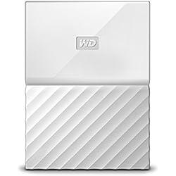 41xS%2BSXmpuL. AC UL250 SR250,250  - Migliori gadget scontati su Amazon