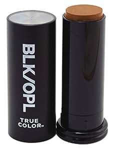 Black Opal Fond de Teint Stick Nutmeg 14,2 g